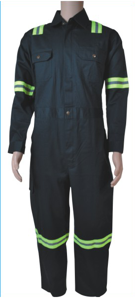 COVERALL-CW-018
