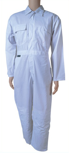 COVERALL-CW-019